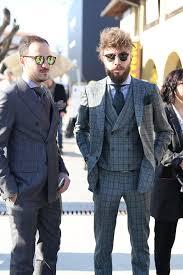 costume bleu mariage comment porter un costume pour un mariage look mode