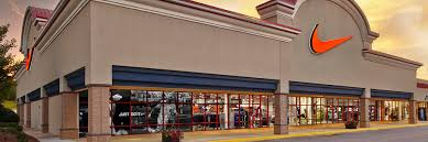 nike factory store commerce commerce ga nike com