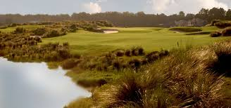 jacksonville golf courses and golf related activities