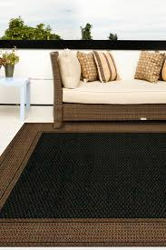 Modern Rugs Ltd Modern Rugs Rugs A Million