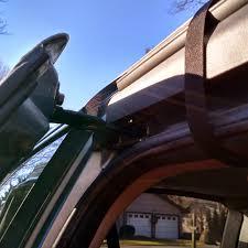 Honda Odyssey 2014 Roof Rack by Cargo Saddlebag Honda Odyssey Minivan Rightline Gear