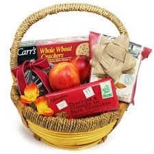 international gift baskets international gift delivery to algeria send 216 gifts to algeria