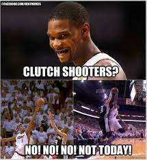 Chris Bosh Memes - 31 best king chris bosh images on pinterest chris bosh chris
