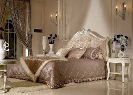 Bedroom Furniture Classic by Do U0027s And Don U0027ts When It Comes To Bedroom Interior Design Bedroom
