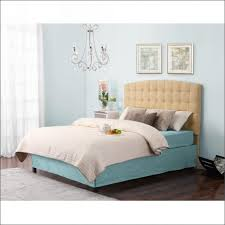 bedroom awesome white headboards for beds bed frames and