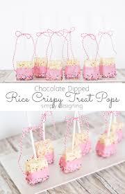 confetti oreos recipe oreos confetti and sprinkles