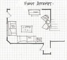 living room floor planner living room living room floor plans luxury living room part with