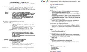 Best Size Font For Resume by Creating The Best Resume Alternative Layouts And Designs
