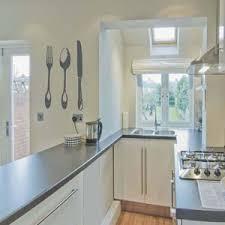 deco mur de cuisine deco pour mur de cuisine équipement de maison