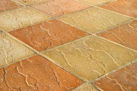 terracotta floor tiles u2013 laferida com