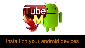 tubemate apk free for android tubemate app for android apk free version 3 0 12