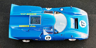 lexus auction toronto rm auctions paris 2014 preview series part1 1969 lola t70 mk