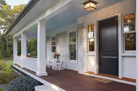 What Is The Best Gray Blue Paint Color For Outside Shutters How To Choose Exterior Paint Colors With A Visualizer