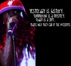 quotes about life nicki minaj quotes by lil wayne graphics and comments drake and lil wayne