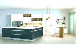 modele de cuisine en bois modele de cuisine nuestraciudad co