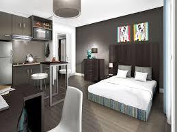 chambre etudiante chambre chambre etudiant de luxe chambre étudiant design
