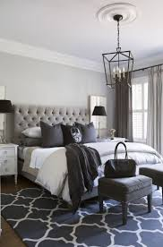 White And Light Grey Bedroom Room Ideas For Small Rooms Diy Gray And White Bedrooms Grey