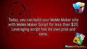 Meme Maker Unblocked - meme maker website 28 images coke labels generator 187 takcork
