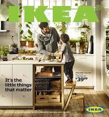 Ikea Catalog 2015 Ikea Unveils New 2016 Catalog Celebrating Everyday Life In And