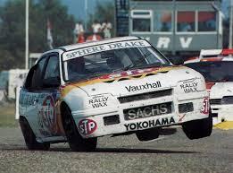 opel omega v8 the 15 greatest vauxhall road and race cars u2013 autoglym