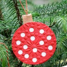 minnie s polka dot ornaments disney family