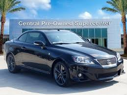 lexus convertible 2014 central houston nissan vehicles for sale in houston tx 77054