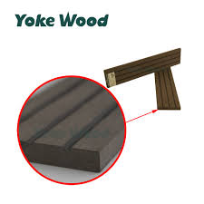 Wood Furniture Rate In India Wood Plastic Composite Price In India Wood Plastic Composite