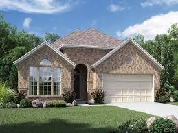 richmond floor plan in enclave at johnson ranch calatlantic homes