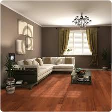 Hardwood Floor Installation Los Angeles Wood Flooring Los Angeles Pasadena