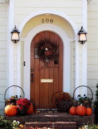 Fall Decorating Ideas For Front Porch - 33 front porch decorating ideas for fall removeandreplace com
