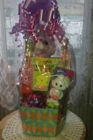 my pony easter basket my pony easter basket baskets easter and etsy