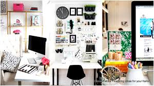 23 ingenious cubicle decor ideas to transform your workspace