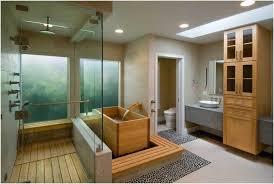 japanisches badezimmer badezimmer japanisch gestalten badezimmer japanischer stil am