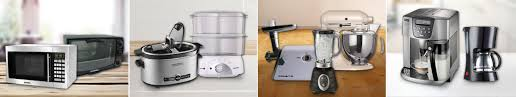 small kitchen appliances for sale small cooking appliances