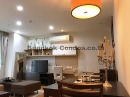 one bedroom apartments pet friendly dog friendly 1 bedroom apartment for rent thonglor pet friendly