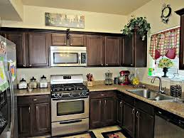 Kitchen Cabinets El Paso Tx 2416 Damsel Point Place El Paso Tx 79938 Us El Paso Home For