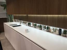 kitchen where and how to install led light strips under cabinet