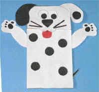 dltk u0027s letter d crafts for kids