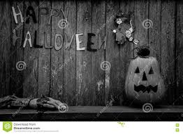 white and black halloween background black and white halloween background stock photo image 77604936