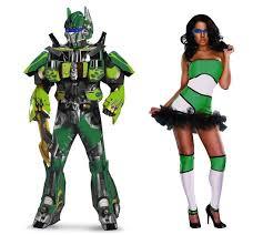 Teenage Mutant Ninja Turtles Halloween Costume Diy Teenage Mutant Ninja Stormtrooper Costume Halloween Costumes