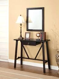 36 inch tall console table 36 console table stagebull com