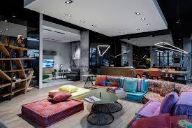 roche bobois showroom fl miami design district miami fl 33137