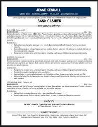 Bank Resume Samples Teller No Experience by Bank Teller Resume Experience Resume Examples For Bank Teller Jobs