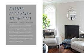2016 surya rugs lighting pillows wall decor accent