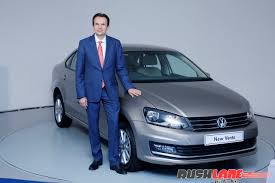 volkswagen polo 2016 price vw polo vw vento get dual airbags abs as standard