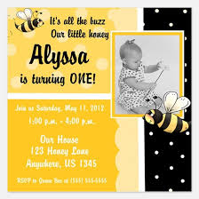 invitations for birthday party birthday party announcements
