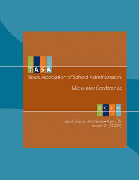Austin Convention Center Map by 2016 Midwinter Conference Program By Texas Association Of
