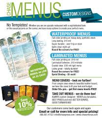100 take out menu template free bent u2013 free html5 app