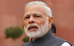 Cabinet Of Narendra Modi Narendra Modi Cabinet U0027s New Faces Why They Were Chosen Delhi