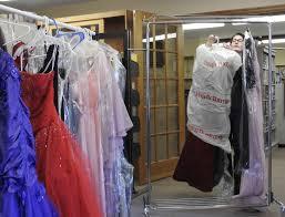 wedding dresses springfield mo prom dresses springfield mo vosoi